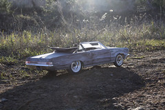 1965 Pontiac GTO_17 (My Scale Passion) Tags: old wallpaper hot scale car vintage poster high rat quality 110 free convertible retro definition passion hotrod vehicle resolution rod hd pontiac gto wallpapers hq custom build lowrider rc coupe 1965 ratrod lowride myscalepassion