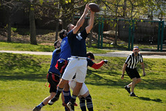 0689 April 30th, 2016 (flagflagfootball) Tags: photography do all please patrick rights reserved repost lentz not 2016