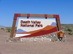 IMG_6716 (Jackie Germana) Tags: california usa deathvalley furnacecreek badwaterplace
