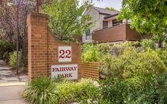 71/22 Archibald Street, Lyneham ACT