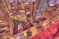 Gotham City 7.jpg (falandscapes) Tags: city newyork manhattan hdr levy nuevayork gothamcity ciudadgotica exportados moiseslevy newyork2014