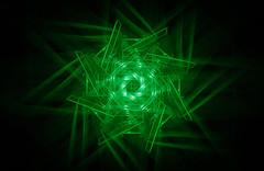 Green Star (auroramovement) Tags: circle rotation disc glpu lpwa kreisscheibe berlin lightpainting langzeitbelichtung bulb lightdraw oneexposure longexpo lichtkunstfotografie lichtperformance lapp lightart lightartphotography lightgraff lichtkunst lichtmalerei lichtspiel