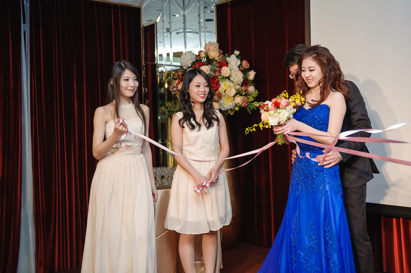 Wedding-0857