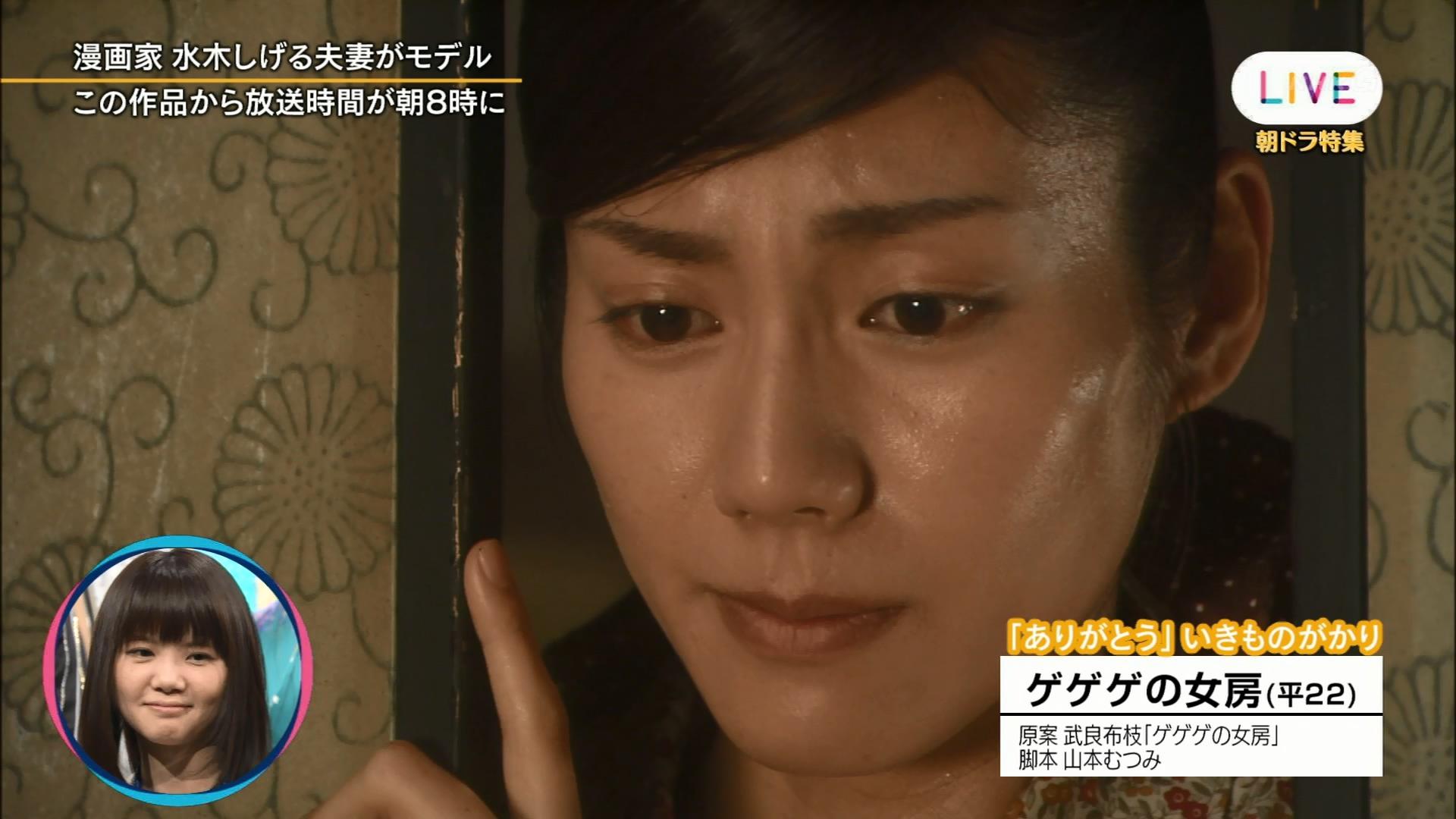 2016.04.12 全場(うたコン).ts_20160412_210456.019