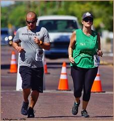 2522 (AJVaughn.com) Tags: arizona beer sport festival alan race t four james j kilt photos outdoor running peaks vaughn mesa 5k tempe chaser ajvaughn ajvaughncom alanjv