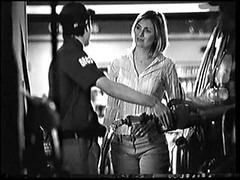 Gasolina Esso gastroplastizadas DVD 174126 0 (Gastroplastizadas) Tags: dvd esso gasolina 174126 gastroplastizadas
