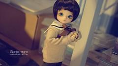 DSC02659 (dollS2na) Tags: bjd luts taro bluefairy
