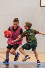 PPC_8882-1 (pavelkricka) Tags: basketball club finals bland schools academy primary ipswich scrutton 201516 ipswichbasketballclub playground2pro