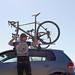 Contour Cycle Club