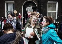 0M8A6784 (Brigadier Chastity Crispbread) Tags: uk england london april socialism jamesguppy antiausterity