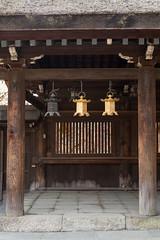 20160302-083554_5K_80 (pya) Tags: kyoto  kitano  tenmangu