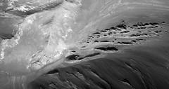 ESP_011807_1750 (UAHiRISE) Tags: mars landscape science nasa geology jpl universityofarizona mro