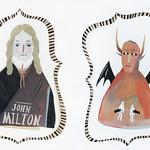 "John Milton Duo<a href=""http://farm2.static.flickr.com/1493/26470917582_382d8f53eb_o.jpg"" title=""High res"">∝</a>"