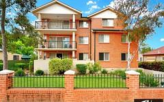 6/51-53 Deakin St., Silverwater NSW