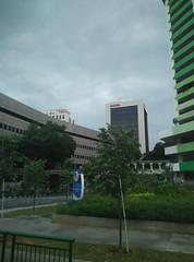 Rochor Centre (kuabt) Tags: singapore queenstreet bugisvillage rochercentre