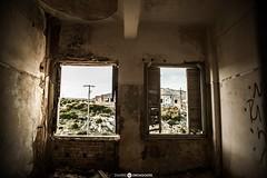 DSC_5039 (Drougoutis Photography) Tags: landscapes nikon view athens greece parnitha landscapephotography sigmalens landscpes nikonphotography nikond3 nikonpotography