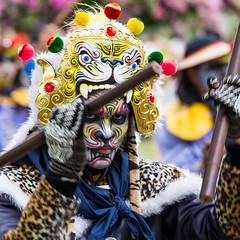 Dur (Ye-Zu) Tags: voyage street trip bangkok thalande rue thailande worldtour krungthepmahanakhon tourdumonde