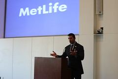 3O1O1904 (NGLCCNY) Tags: networking metlife certified suppliers nglccny nglccnynetworklgbt lgbtbe