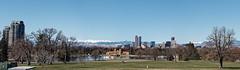Denver, Colorado (BenWestPhotography) Tags: canon spring colorado denver co 1750 dxo rockymountains tamron frontrange stitched citypark compositeimage tamron1750f28 40d tamronspaf1750mmf28xrdiiildasphericalif canon40d opticspro10