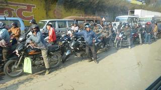 NepalDM16-08