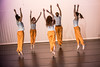 say ladeo jump (Princeton Day School) Tags: theater dancers theatre stage highschool princeton pds danceconcert princetondayschool danceproject dancephotographer annrobideaux newjerseydancephotographer