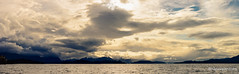 Clouds I (tm1126) Tags: city blackandwhite bw panorama patagonia storm mountains argentina weather clouds landscape nikon view wide stormy panoramic bariloche cordillera turbulence mountainrange ronegro telephotolandscape d7100 cordilleranbelt