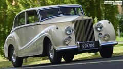 Rolls-Royce Phantom V    RACV & AOMC Classic Showcase & Japanese Motoring Show 2016   Flemington Racecourse   Melbourne   Australia (Ben Molloy Automotive Photography) Tags: show classic japanese australia melbourne rollsroyce v phantom showcase racecourse flemington   motoring 2016 racv aomc