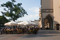 5637LR (franklyvictoria) Tags: krakow