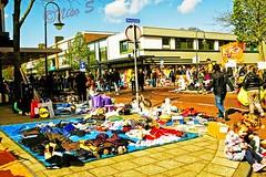 Koningsdag 2015_xxx P1030578 (Nico Z1) Tags: feest outdoor celebration heemskerk koningsdag kingsday