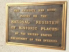 Mesilla, New Mexico (jericl cat) Tags: newmexico west history sign de restaurant la places landmark historic national american register mesilla posta