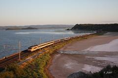 Luna PLN (Frdrick Jury) Tags: train sncf portlanouvelle luna