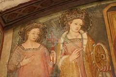 Casina del Cardinal Bessarione_16