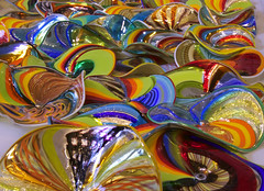 Colour (samuel.milbert) Tags: venice glass colorful murano venise couleur verre color artisanat souffl
