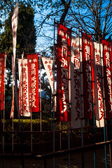 untitled (t-miki) Tags: tokyo  akatsuka