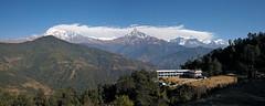 PC319867_70 (ernsttromp) Tags: nepal olympus epl3 panasonic lumix 14mmf25 pen microfourthirds mirrorless m43 mft stitched panorama stitching mountainscape mountain nature 5x2 2014 himalayas landscape