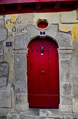 _DSC1804 (andoni.guridi) Tags: winter france spain december invierno oldtown francia euskadi diciembre paisvasco paysbasque basquecoast 2015 ciboure ctebasque iparralde ziburu costavasca