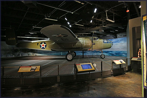 National Museum of the Pacific War_7172