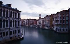 Venice (Rex Montalban Photography) Tags: venice italy europe glow rexmontalbanphotography pse9