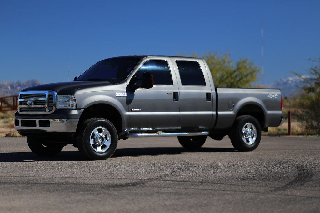2005 ford f250 bulletproof 4x4 diesel truck for sale. Black Bedroom Furniture Sets. Home Design Ideas