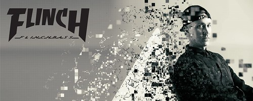 flinch pixelated2-01