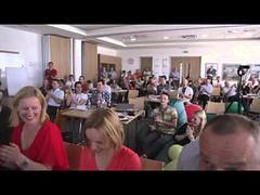 24 Idea event, Commercial Controls (videogallerianet) Tags: idea event commercial controls