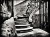 0010a (joanpetrus) Tags: bw contrast digital noiretblanc bn explore 20mm blancinegre monocrome virado incoloro monomania artlibre joanpetrus
