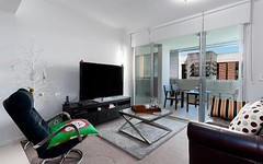 7303/55 Forbes Street, West End QLD