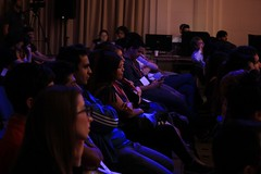 """TEDxUTN • <a style=""""font-size:0.8em;"""" href=""""http://www.flickr.com/photos/65379869@N05/23976988730/"""" target=""""_blank"""">View on Flickr</a>"""