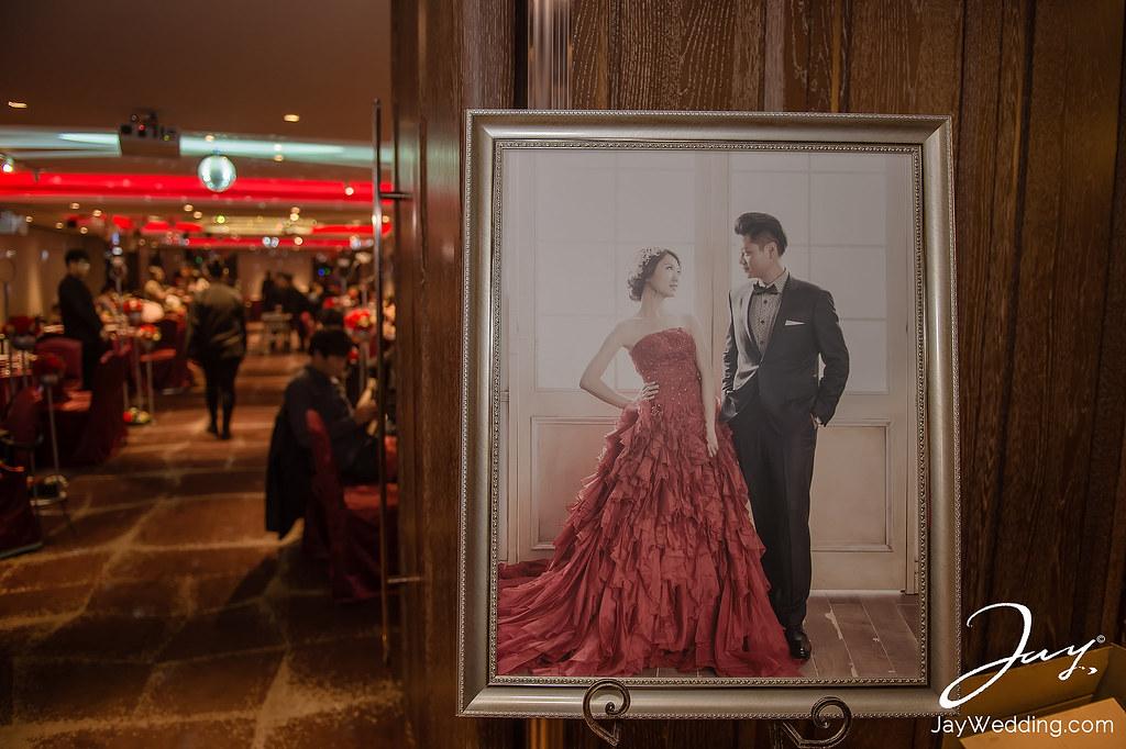 婚攝,婚禮記錄,桃園翰品,飯店,儀式,訂結,西敏,手工婚紗,婚禮紀錄,JAY HSIEH,A-JAY,141