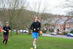 HF parkrun 30 01 16 -346 (jamandstuff) Tags: lewisham running ladywell brockley selondon hillyfields hillyfieldsparkrun