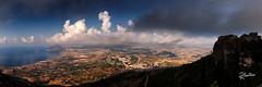 West... Sicily (Riccardo Maria Mantero) Tags: travel summer sky italy panorama detail castle clouds landscape view sicily erice geolocation mantero geocity gigapan geocountry camera:make=nikoncorporation exif:make=nikoncorporation geostate exif:aperture=56 exif:focallength=35mm riccardomantero riccardomariamantero potd:country=it exif:isospeed=100 exif:model=nikond810 camera:model=nikond810 geo:lat=380138 geo:lon=125961