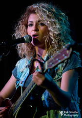 Tori Kelly @ Vera Project (Kirk Stauffer) Tags: show lighting blue portrait musician music woman playing cute girl beautiful beauty fashion lady female wonderful hair lights photo amazing concert model eyes nikon women perfect long pretty tour play singing sweet guitar song feminine live stage gorgeous awesome gig goddess young band adorable pop lips event curly precious sing soul singer blonde indie attractive stunning acoustic vocalist tall perform lovely fabulous venue darling wavy vocals rb glamor grammy kirk petite stauffer glamorous lovable youtube