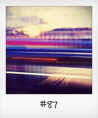 """#DailyPolaroid of 24-12-15 #87 • <a style=""""font-size:0.8em;"""" href=""""http://www.flickr.com/photos/47939785@N05/24208364231/"""" target=""""_blank"""">View on Flickr</a>"""