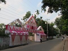 IMG_6622.jpg (Kuruman) Tags: wedding house sylhet bangladesh srimangal
